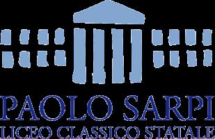 Portale E-Learning Liceo Sarpi